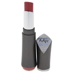 Max Factor Colour Perfection Lipstick - # 992 Rose Shimmer