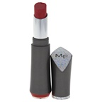 Max Factor Colour Perfection Lipstick - # 995 Cherry Shimmer