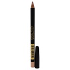 Max Factor Kohl Pencil - # 090 Natural Glaze Eyeliner