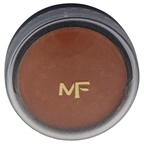 Max Factor Earth Spirits Eyeshadow - # 121 Heat
