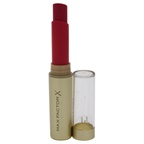 Max Factor Colour Intensifying Lip Balm - # 25 Voluptuos Pink Lipbalm