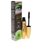 Grande Cosmetics Grande Mascara - Brown