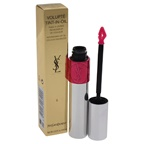 Yves Saint Laurent Volupte Tint-In-Oil - # 5 Cherry My Cherie Lip Gloss