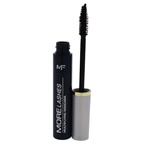 Max Factor More Lashes Multiplying Mascara - Brown
