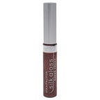 Max Factor Silk Gloss Sheer Frost - # 390 Plum Shimmer Lip Gloss