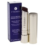 By Terry Hyaluronic Sheer Rouge Hydra-Balm Fill & Plump Lipstick - # 13 Sangria Appeal