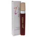 Jane Iredale PureGloss Lip Gloss - Crabapple