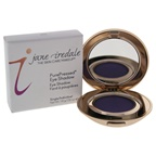 Jane Iredale PurePressed Eye Shadow Triple - Iris Eyeshadow