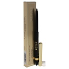 Stila Smudge Kajal Eyeliner - Intense Black