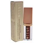 Stila Shimmer & Glow Liquid Eye Shadow - Pigalle Eyeshadow