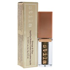 Stila Shimmer and Glow Liquid Eye Shadow - La Douce Eyeshadow