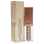Stila Shimmer and Glow Liquid Eye Shadow - Kitten Eyeshadow