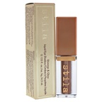 Stila Shimmer and Glow Liquid Eye Shadow - Grace Eyeshadow