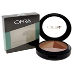 Ofra 3D Pyramid Egyptian Clay Bronzer