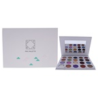 Ofra Eye Shadow Palette - Dazzling Diamonds