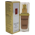 Elizabeth Arden Flawless Finish Perfectly Nude Makeup SPF 15 - # 04 Cream Nude Foundation