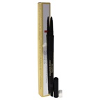 Elizabeth Arden Beautiful Color Precision Glide Eyeliner - # 05 Blackberry