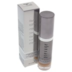 Elizabeth Arden Prevage Anti-Aging Foundation SPF 30 - # 02 Shade