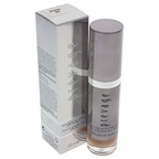 Elizabeth Arden Prevage Anti-Aging Foundation SPF 30 - # 03 Shade