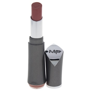 Max Factor Colour Perfection Lipstick - # 979 Clay