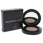 Youngblood Pressed Individual Eyeshadow - Alabaster