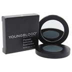 Youngblood Pressed Individual Eyeshadow - Jewel