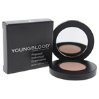 Youngblood Pressed Mineral Eyeshadow - Doe