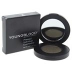 Youngblood Pressed Individual Eyeshadow - Zen