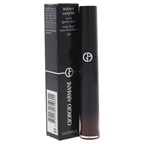 Giorgio Armani Ecstasy Lacquer Excess Lipcolor Shine - # 201 Leather Lip Gloss