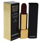 Chanel Rouge Allure Velvet Luminous Matte Lip Colour - # 63 Nightfall Lipstick