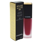 Chanel Rouge Allure Ink - 160 Rose Prodigious Lipstick