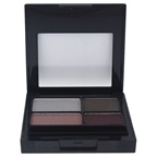 Revlon Colorstay 16 Hour Eyeshadow - # 510 Precocious