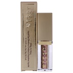 Stila Glitter and Glow Liquid Eyeshadow - Wanderlust