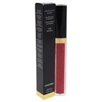 Chanel Rouge Coco Gloss Moisturizing Glossimer - # 106 Amarena Lip Gloss