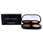 Bobbi Brown Creamy Concealer Kit - Warm Beige
