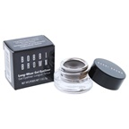 Bobbi Brown Long-Wear Gel Eyeliner - 02 Sepia Ink