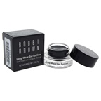 Bobbi Brown Long-Wear Gel Eyeliner - # 15 Graphite Shimmer Ink