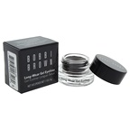 Bobbi Brown Long-Wear Gel Eyeliner - # 23 Black Mauve Shimmer Ink