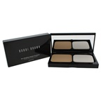 Bobbi Brown Skin Weightless Powder Foundation - # 03 Beige