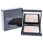 Bobbi Brown Brightening Brick - 03 Pastel Peach Highlighter