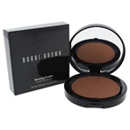 Bobbi Brown Bronzing Powder - Natural