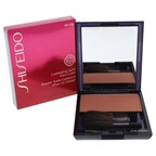 Shiseido Luminizing Satin Face Color - # OR308 Starfish Blush