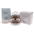 Christian Dior Capture Totale Dreamskin Perfect Skin Cushion SPF 50 - # 020 Foundation