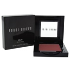Bobbi Brown Blush - # 02 Tawny