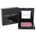Bobbi Brown Blush - # 41 Pretty Pink