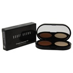 Bobbi Brown Creamy Concealer Kit - Honey