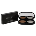 Bobbi Brown Creamy Concealer Kit - Porcelain