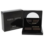 Bobbi Brown Brow Kit - # 2 Saddle/Mahogany Eyebrow