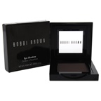 Bobbi Brown Eye Shadow - # 61 Saddle Eyeshadow