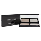 Bobbi Brown Skin Weightless Powder Foundation - # 0 Porcelain